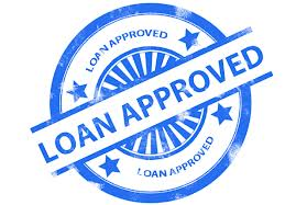loan approved bank statement loan